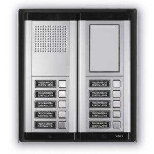 Videx Serie 800