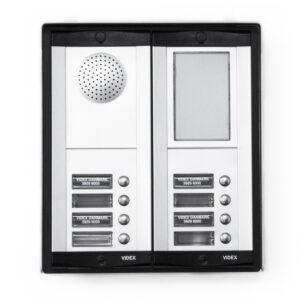 Videx Serie 8000